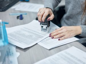Absolute Notary | Mobile Notary Services